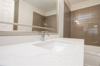 Photo 20: 6 ESTATES Court: Sherwood Park House Half Duplex for sale : MLS®# E4185166