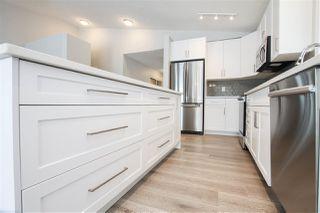 Photo 4: 6 ESTATES Court: Sherwood Park House Half Duplex for sale : MLS®# E4185166