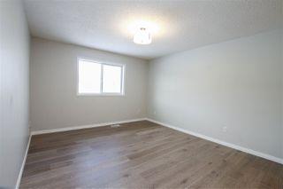 Photo 15: 6 ESTATES Court: Sherwood Park House Half Duplex for sale : MLS®# E4185166