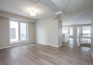 Photo 24: 6 ESTATES Court: Sherwood Park House Half Duplex for sale : MLS®# E4185166