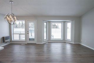 Photo 9: 6 ESTATES Court: Sherwood Park House Half Duplex for sale : MLS®# E4185166