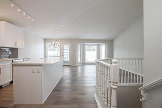 Photo 25: 6 ESTATES Court: Sherwood Park House Half Duplex for sale : MLS®# E4185166