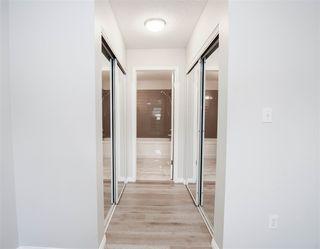 Photo 19: 6 ESTATES Court: Sherwood Park House Half Duplex for sale : MLS®# E4185166