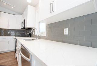Photo 7: 6 ESTATES Court: Sherwood Park House Half Duplex for sale : MLS®# E4185166