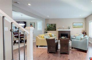 Photo 17: 7708 SUMMERSIDE GRANDE Boulevard in Edmonton: Zone 53 House for sale : MLS®# E4185599