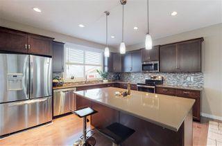 Photo 9: 7708 SUMMERSIDE GRANDE Boulevard in Edmonton: Zone 53 House for sale : MLS®# E4185599