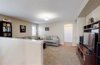 Photo 22: 7708 SUMMERSIDE GRANDE Boulevard in Edmonton: Zone 53 House for sale : MLS®# E4185599