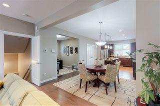 Photo 7: 7708 SUMMERSIDE GRANDE Boulevard in Edmonton: Zone 53 House for sale : MLS®# E4185599