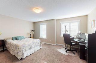 Photo 24: 7708 SUMMERSIDE GRANDE Boulevard in Edmonton: Zone 53 House for sale : MLS®# E4185599