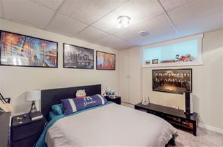 Photo 34: 7708 SUMMERSIDE GRANDE Boulevard in Edmonton: Zone 53 House for sale : MLS®# E4185599
