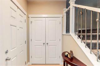 Photo 21: 7708 SUMMERSIDE GRANDE Boulevard in Edmonton: Zone 53 House for sale : MLS®# E4185599