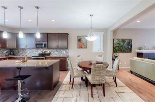 Photo 8: 7708 SUMMERSIDE GRANDE Boulevard in Edmonton: Zone 53 House for sale : MLS®# E4185599