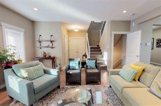 Photo 6: 7708 SUMMERSIDE GRANDE Boulevard in Edmonton: Zone 53 House for sale : MLS®# E4185599