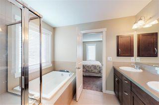 Photo 26: 7708 SUMMERSIDE GRANDE Boulevard in Edmonton: Zone 53 House for sale : MLS®# E4185599