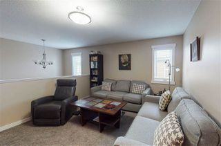 Photo 23: 7708 SUMMERSIDE GRANDE Boulevard in Edmonton: Zone 53 House for sale : MLS®# E4185599