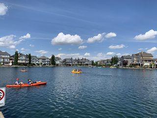 Photo 44: 7708 SUMMERSIDE GRANDE Boulevard in Edmonton: Zone 53 House for sale : MLS®# E4185599