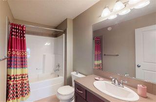 Photo 28: 7708 SUMMERSIDE GRANDE Boulevard in Edmonton: Zone 53 House for sale : MLS®# E4185599