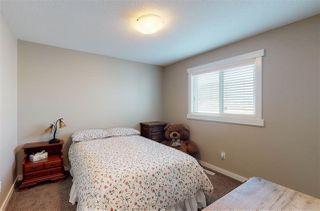 Photo 29: 7708 SUMMERSIDE GRANDE Boulevard in Edmonton: Zone 53 House for sale : MLS®# E4185599