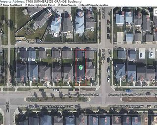 Photo 37: 7708 SUMMERSIDE GRANDE Boulevard in Edmonton: Zone 53 House for sale : MLS®# E4185599