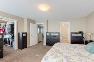 Photo 25: 7708 SUMMERSIDE GRANDE Boulevard in Edmonton: Zone 53 House for sale : MLS®# E4185599