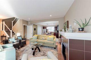 Photo 5: 7708 SUMMERSIDE GRANDE Boulevard in Edmonton: Zone 53 House for sale : MLS®# E4185599