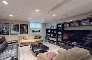 Photo 31: 7708 SUMMERSIDE GRANDE Boulevard in Edmonton: Zone 53 House for sale : MLS®# E4185599