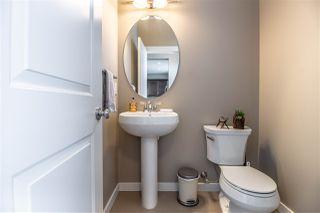 Photo 19: 7708 SUMMERSIDE GRANDE Boulevard in Edmonton: Zone 53 House for sale : MLS®# E4185599