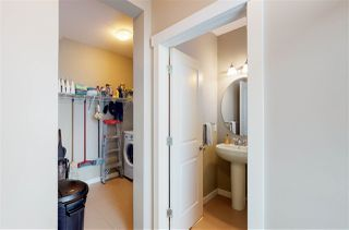 Photo 18: 7708 SUMMERSIDE GRANDE Boulevard in Edmonton: Zone 53 House for sale : MLS®# E4185599