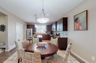 Photo 12: 7708 SUMMERSIDE GRANDE Boulevard in Edmonton: Zone 53 House for sale : MLS®# E4185599