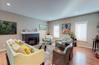 Photo 14: 7708 SUMMERSIDE GRANDE Boulevard in Edmonton: Zone 53 House for sale : MLS®# E4185599