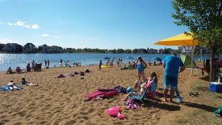 Photo 42: 7708 SUMMERSIDE GRANDE Boulevard in Edmonton: Zone 53 House for sale : MLS®# E4185599