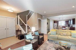 Photo 15: 7708 SUMMERSIDE GRANDE Boulevard in Edmonton: Zone 53 House for sale : MLS®# E4185599