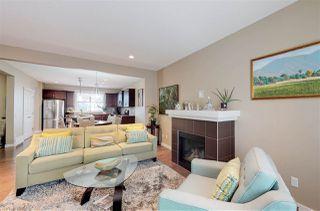 Photo 4: 7708 SUMMERSIDE GRANDE Boulevard in Edmonton: Zone 53 House for sale : MLS®# E4185599