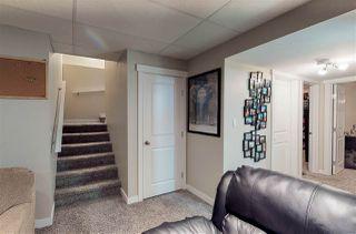Photo 32: 7708 SUMMERSIDE GRANDE Boulevard in Edmonton: Zone 53 House for sale : MLS®# E4185599