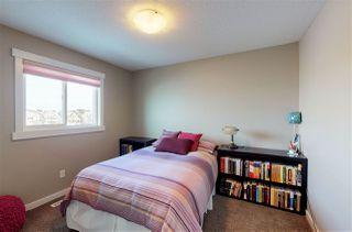 Photo 27: 7708 SUMMERSIDE GRANDE Boulevard in Edmonton: Zone 53 House for sale : MLS®# E4185599