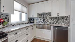 Photo 9: 13404 130 Avenue in Edmonton: Zone 01 House for sale : MLS®# E4188608