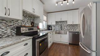 Photo 10: 13404 130 Avenue in Edmonton: Zone 01 House for sale : MLS®# E4188608
