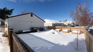 Photo 30: 13404 130 Avenue in Edmonton: Zone 01 House for sale : MLS®# E4188608