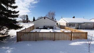 Photo 31: 13404 130 Avenue in Edmonton: Zone 01 House for sale : MLS®# E4188608