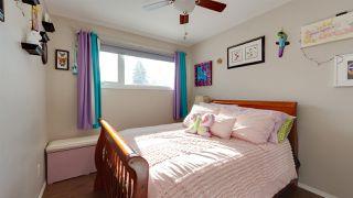 Photo 25: 13404 130 Avenue in Edmonton: Zone 01 House for sale : MLS®# E4188608