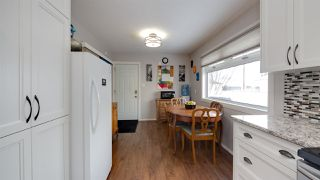 Photo 12: 13404 130 Avenue in Edmonton: Zone 01 House for sale : MLS®# E4188608