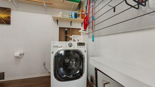 Photo 18: 13404 130 Avenue in Edmonton: Zone 01 House for sale : MLS®# E4188608