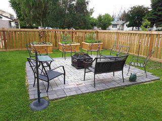 Photo 33: 13404 130 Avenue in Edmonton: Zone 01 House for sale : MLS®# E4188608