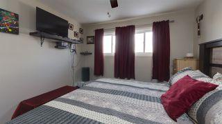 Photo 21: 13404 130 Avenue in Edmonton: Zone 01 House for sale : MLS®# E4188608