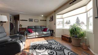 Photo 7: 13404 130 Avenue in Edmonton: Zone 01 House for sale : MLS®# E4188608