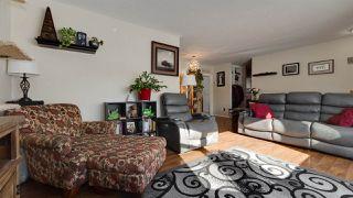 Photo 6: 13404 130 Avenue in Edmonton: Zone 01 House for sale : MLS®# E4188608