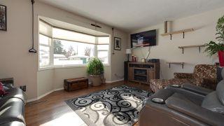 Photo 4: 13404 130 Avenue in Edmonton: Zone 01 House for sale : MLS®# E4188608