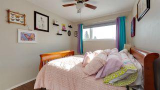 Photo 24: 13404 130 Avenue in Edmonton: Zone 01 House for sale : MLS®# E4188608