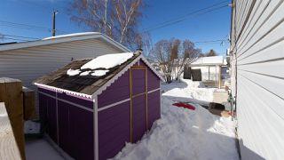 Photo 28: 13404 130 Avenue in Edmonton: Zone 01 House for sale : MLS®# E4188608