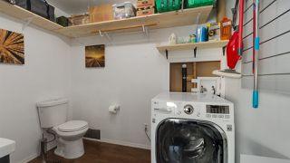 Photo 17: 13404 130 Avenue in Edmonton: Zone 01 House for sale : MLS®# E4188608